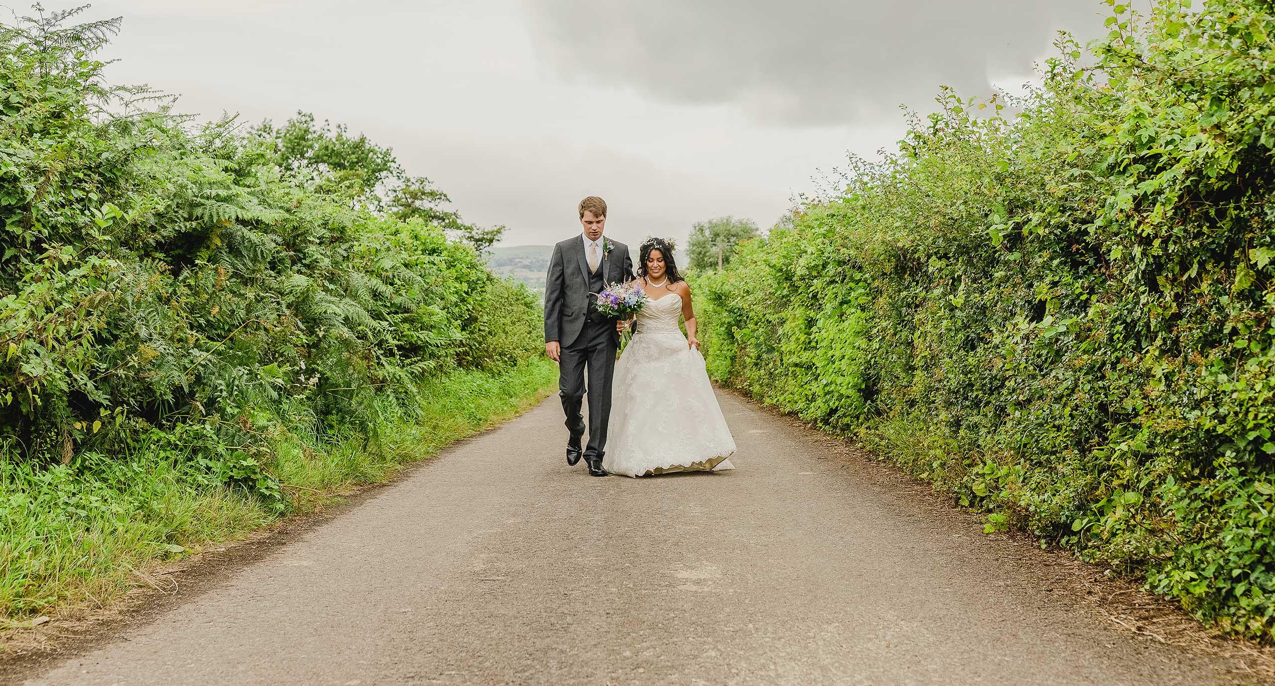 abergavenny-wedding-photography