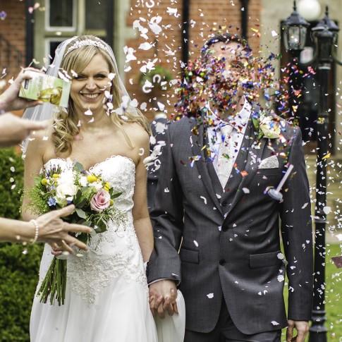 oed y mwstwr wedding photography