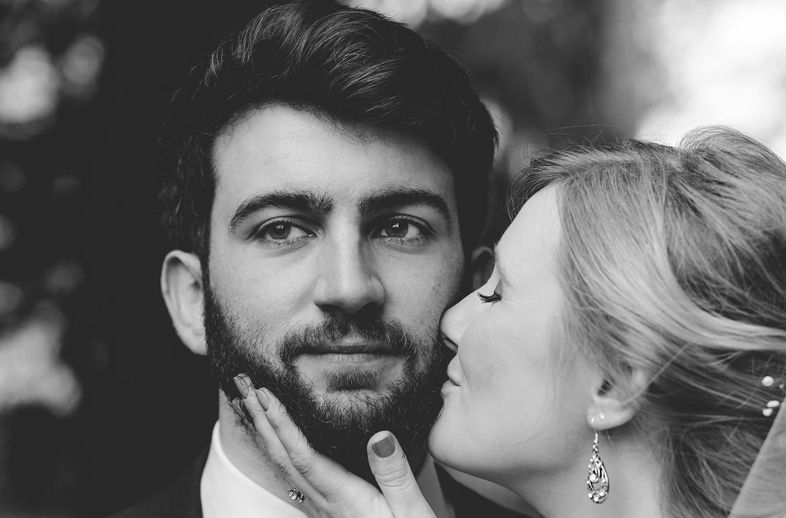 wedding photographer crickhowell