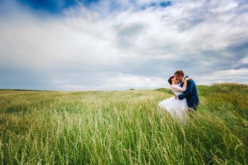 wedding photography nashpoint lighthouse