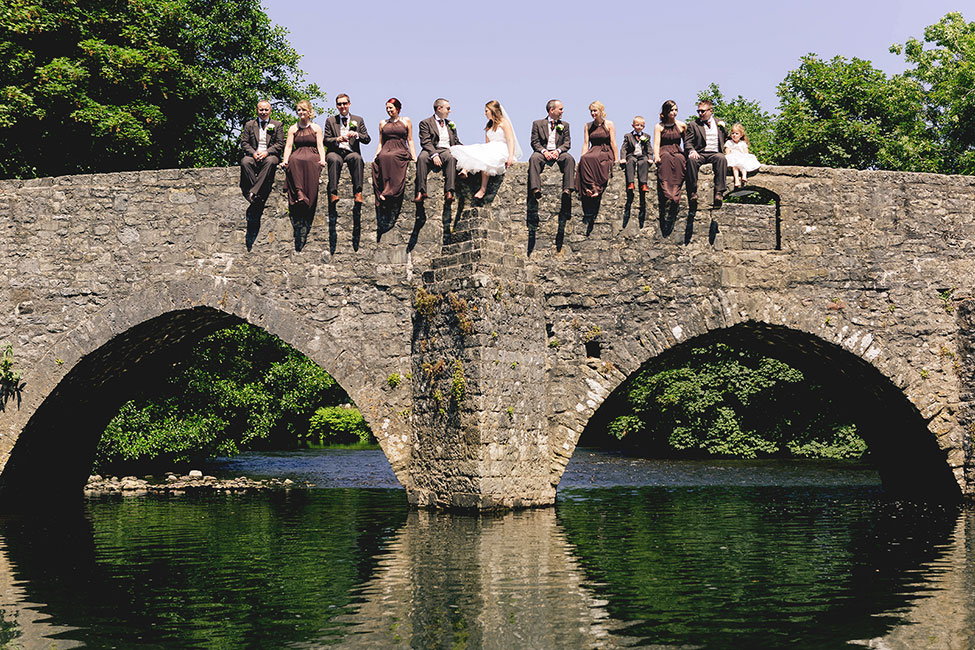 natural-wedding-photography-bridgend