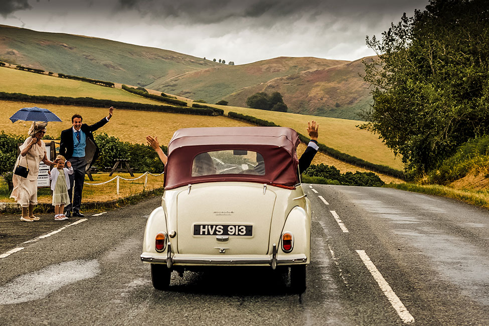 natural-wedding-photography-south-wales