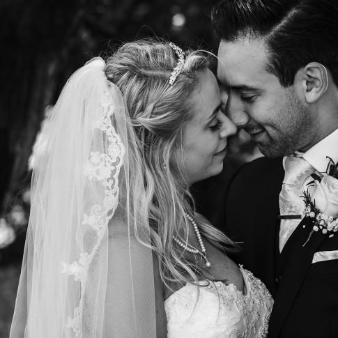 Wedding photography Cowbridge