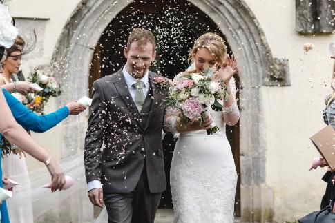 Wedding photographer cardiff Wales