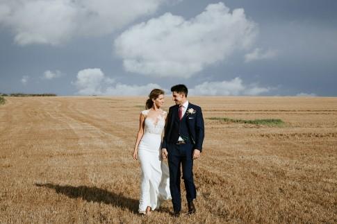 Wedding photography Rosedew Farm