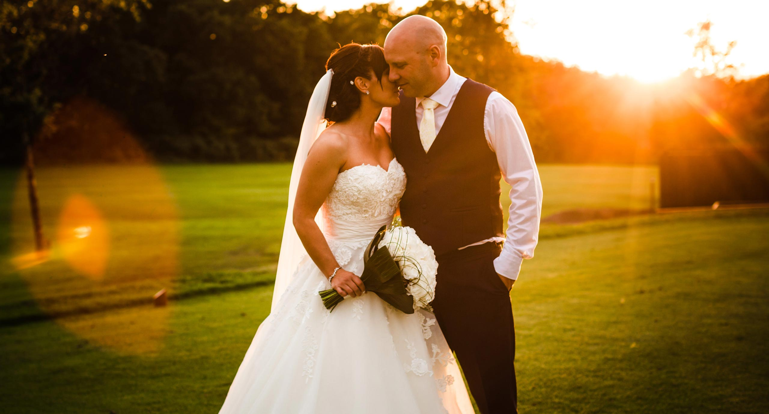 South-Wales-Wedding-Photographer-1