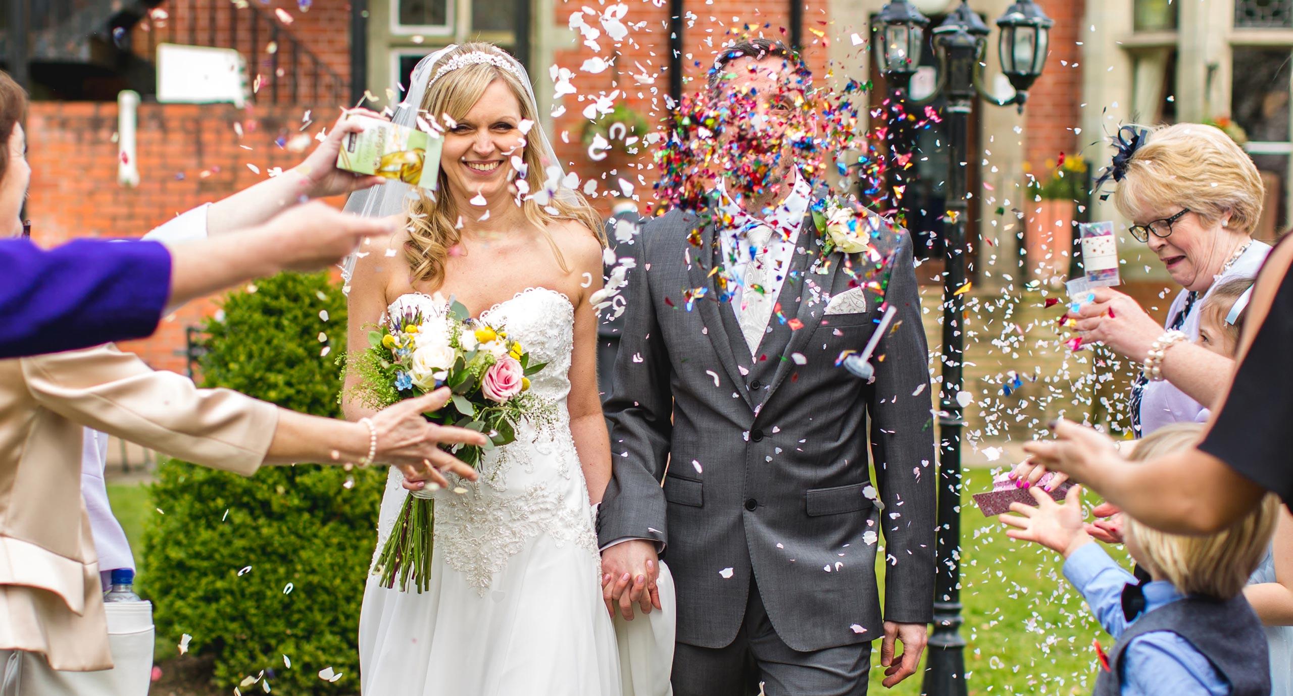 Bridgend-Wedding-Photographer-1