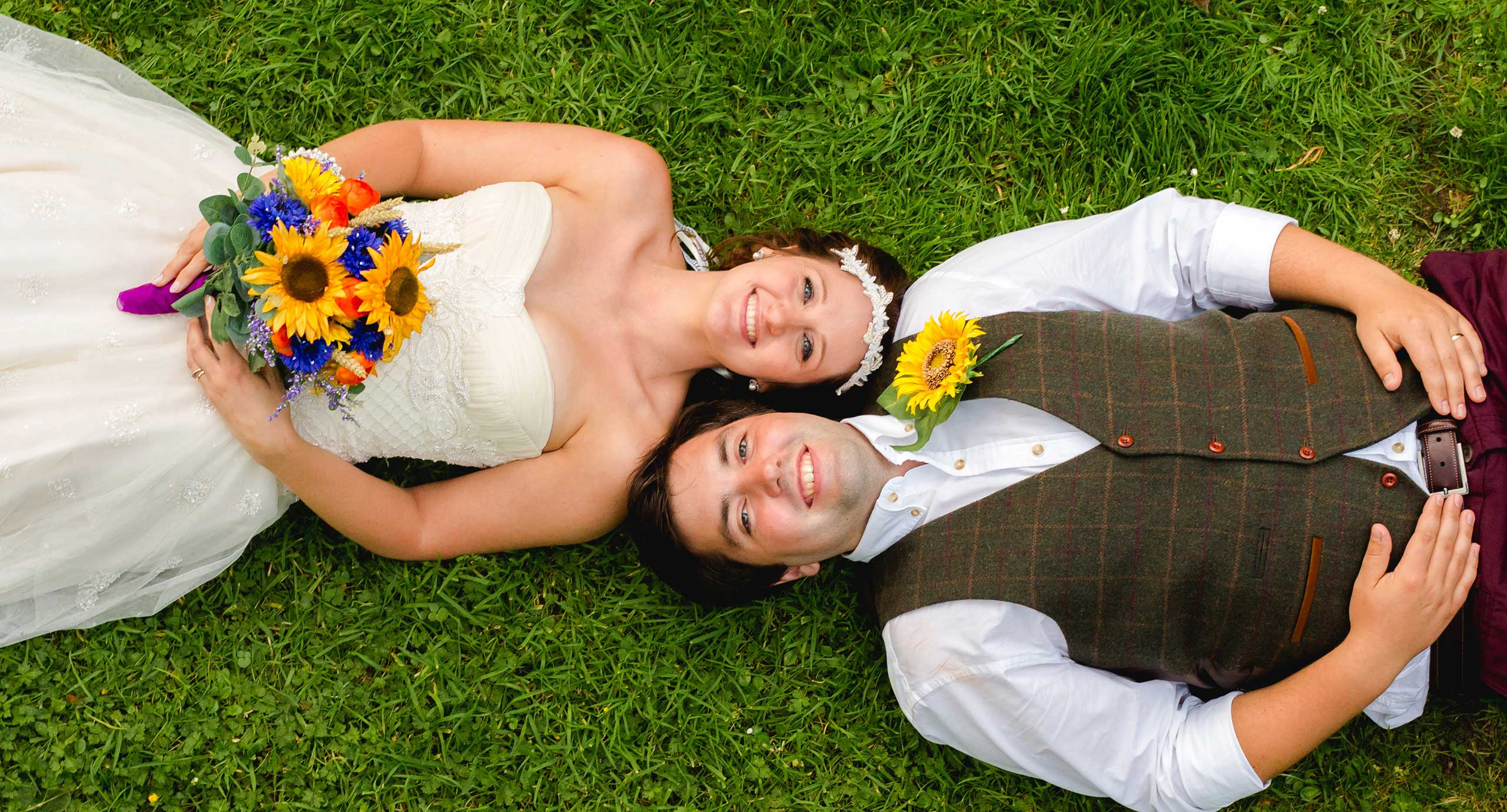 Bridgend-Wedding-Photographer-3