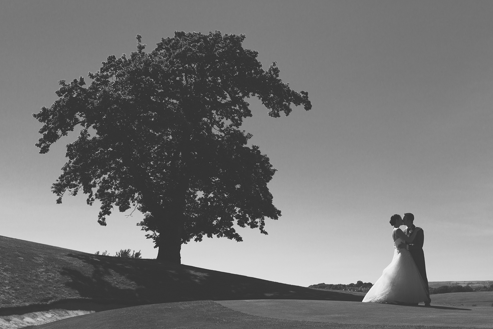 wedding photography celtic manor