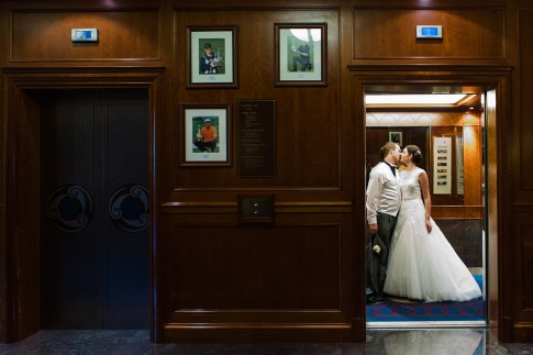 wedding photography celtic manor south wales