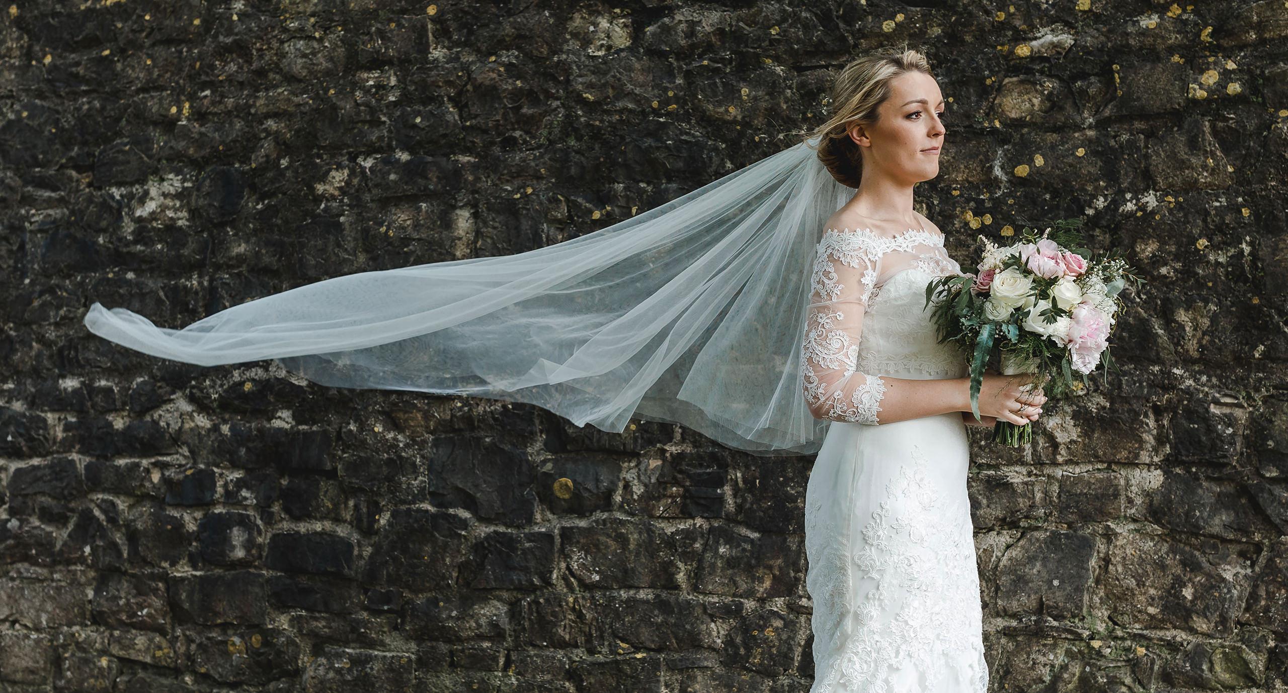 timeless-wedding-photography