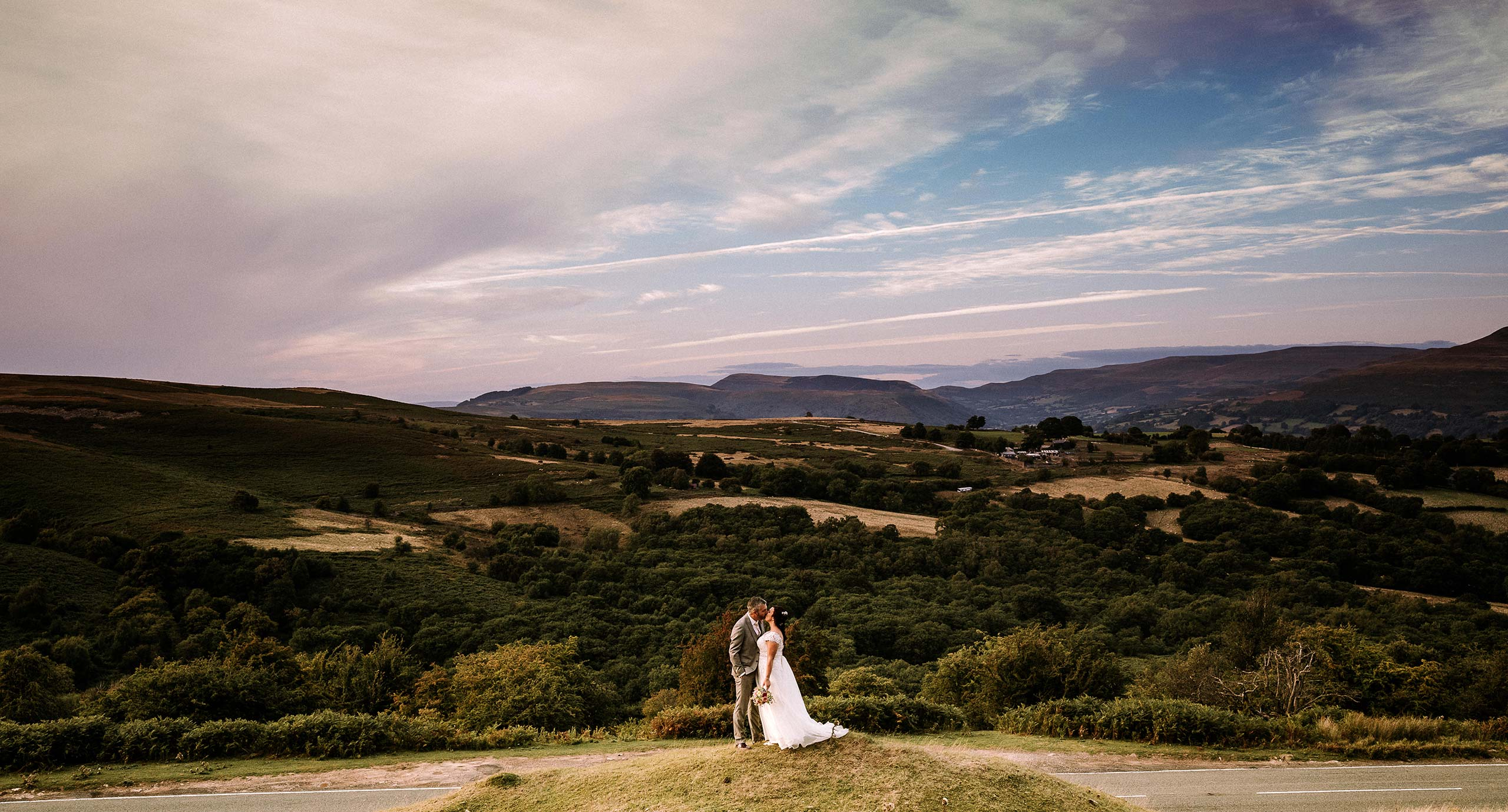 wedding-photography-abergavenny