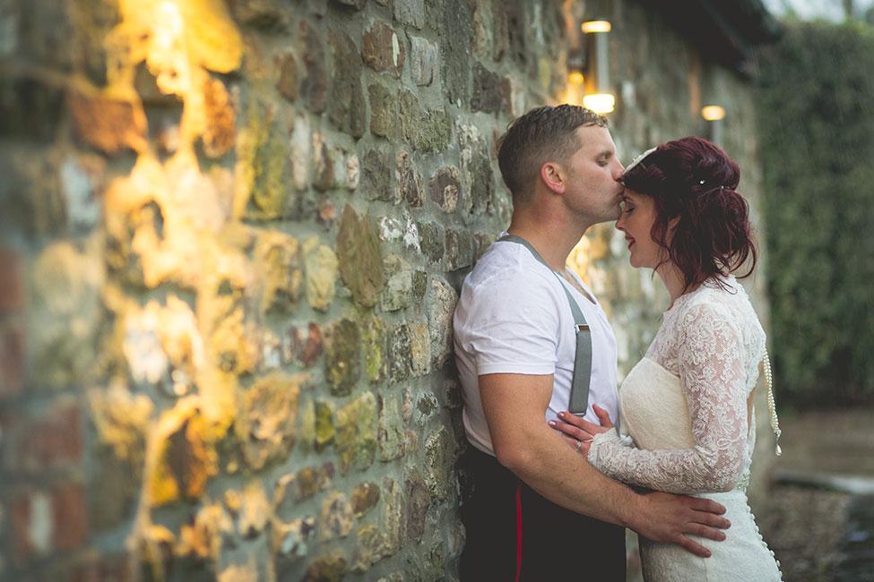 wedding-photography-llansantfreadd-court