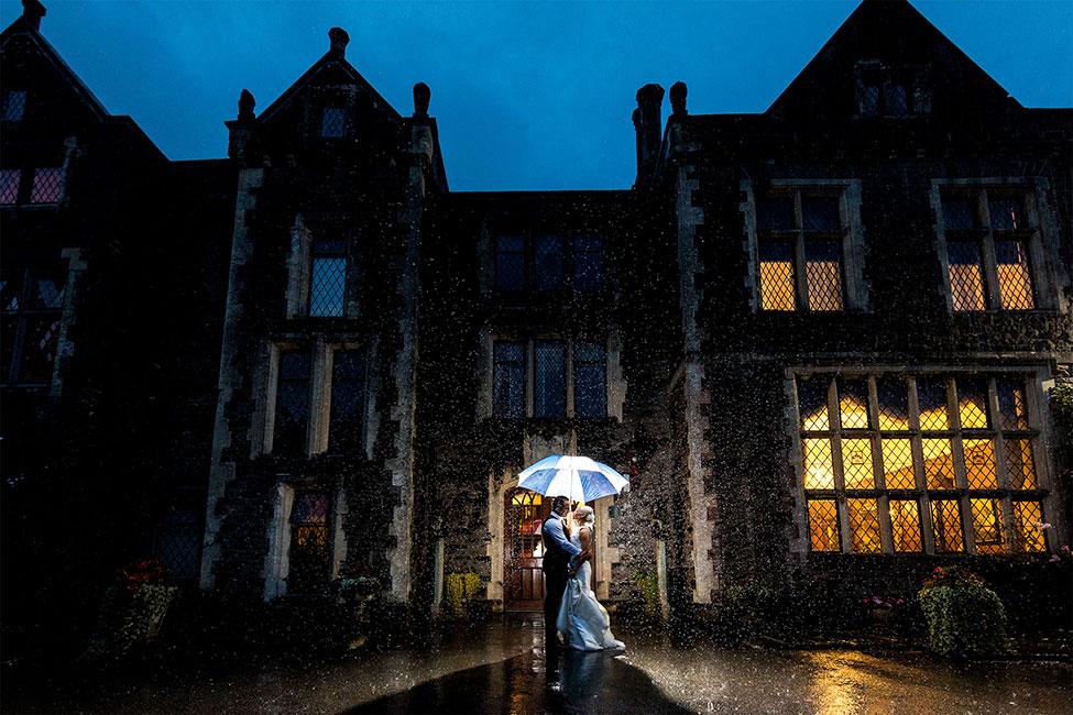 wedding-photography-miskin-manor-hotel