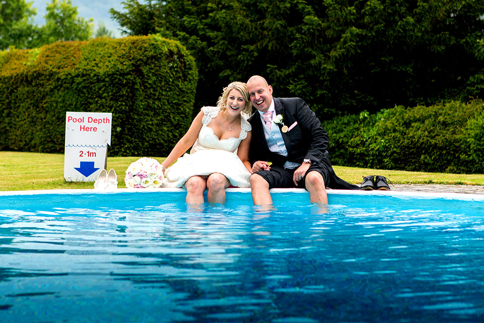 wedding-photography-peterstone-court