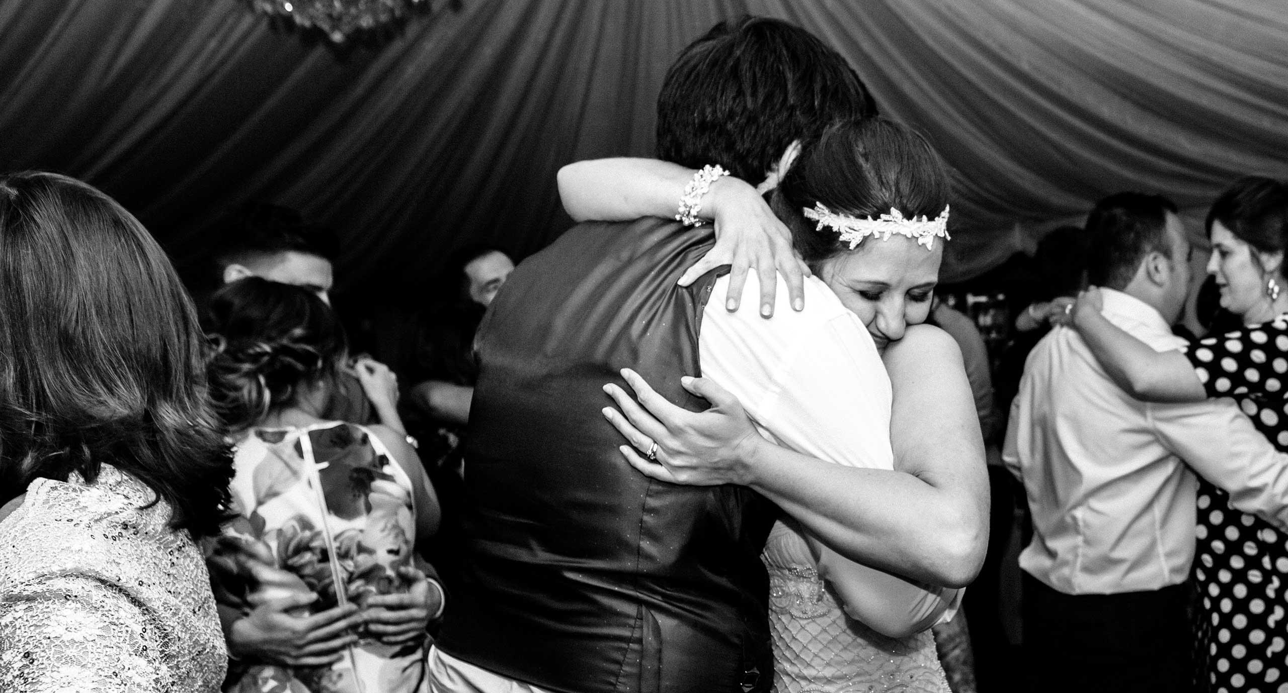 Bridgend-Wedding-Photographer-4