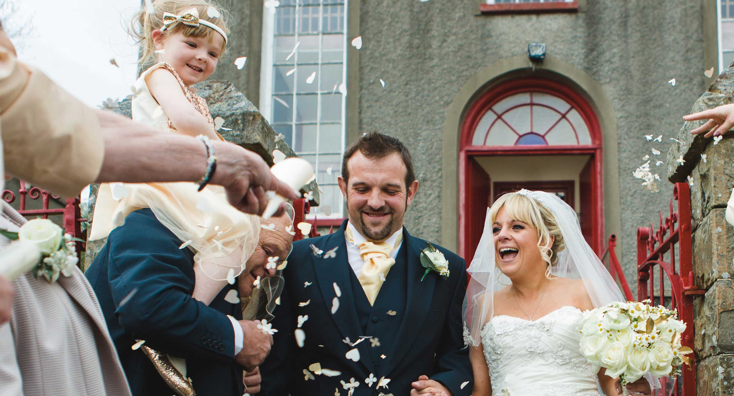 South-Wales-Wedding-Photographer-3