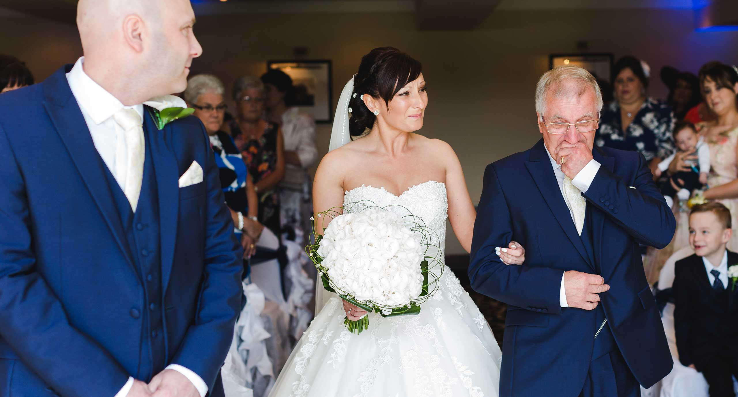 South-Wales-Wedding-Photographer-8