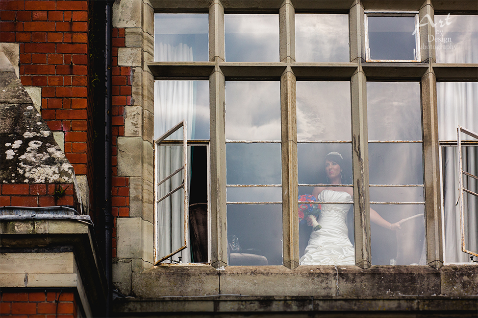 wedding photography coed y mwstr