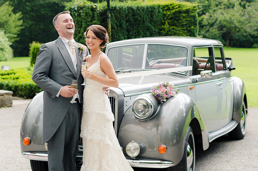 wedding photography bryngarw house
