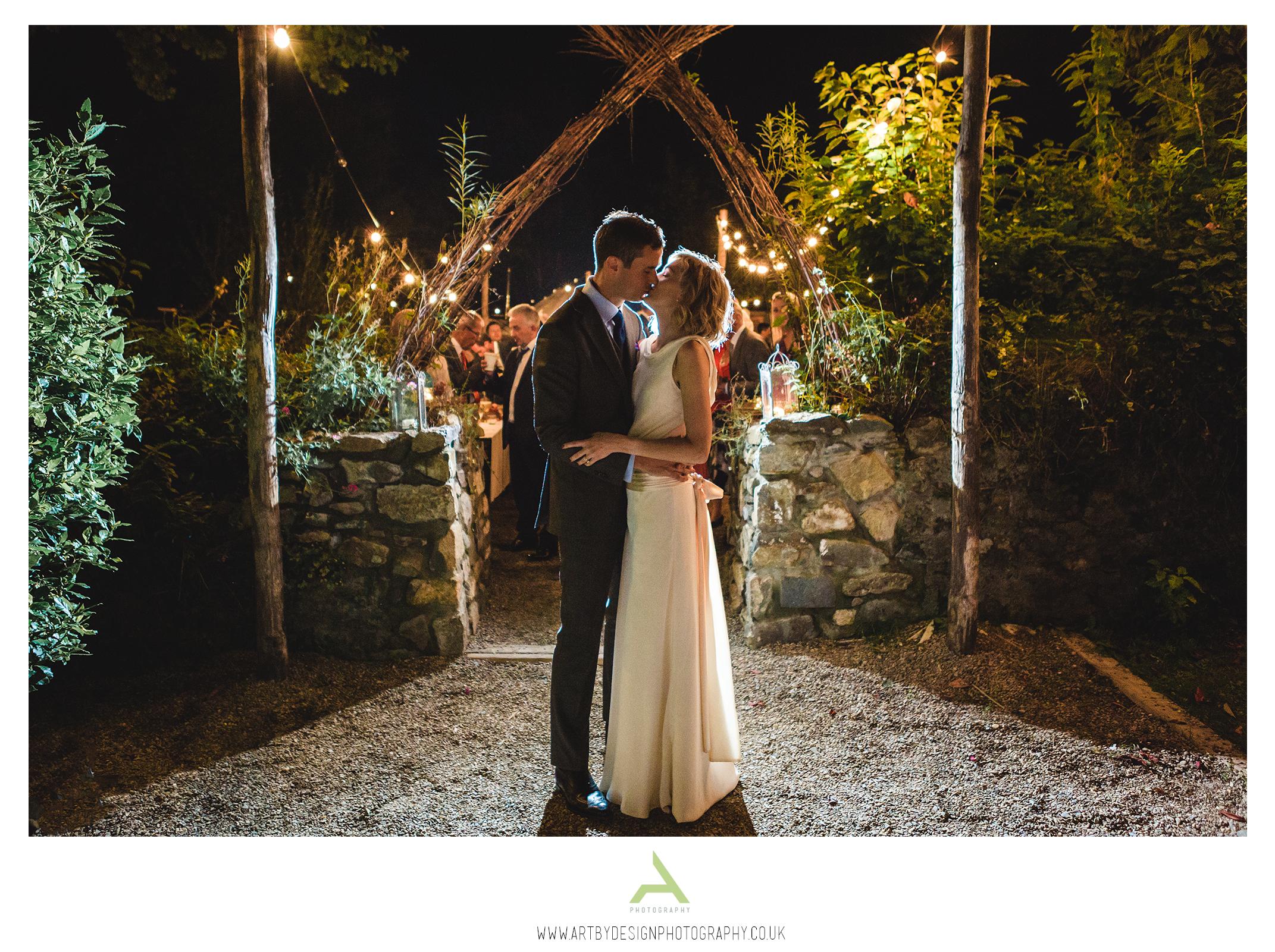 Wedding Photographer Pembrokeshire