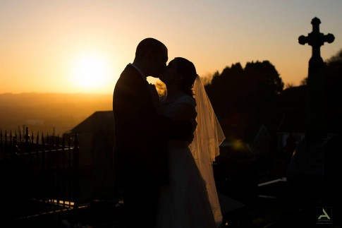Wedding Photography Cardiff South Wales