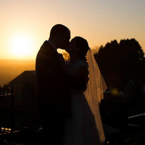 Wedding Photography Prices South Wales