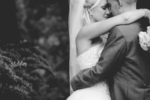 wedding photographer cottrell park