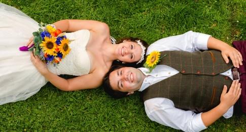 Wedding photography Bridgend - Wedding photographer Bridgend