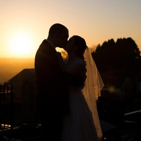 Vale Resort Wedding Photographer - Wedding Photographer Cardiff