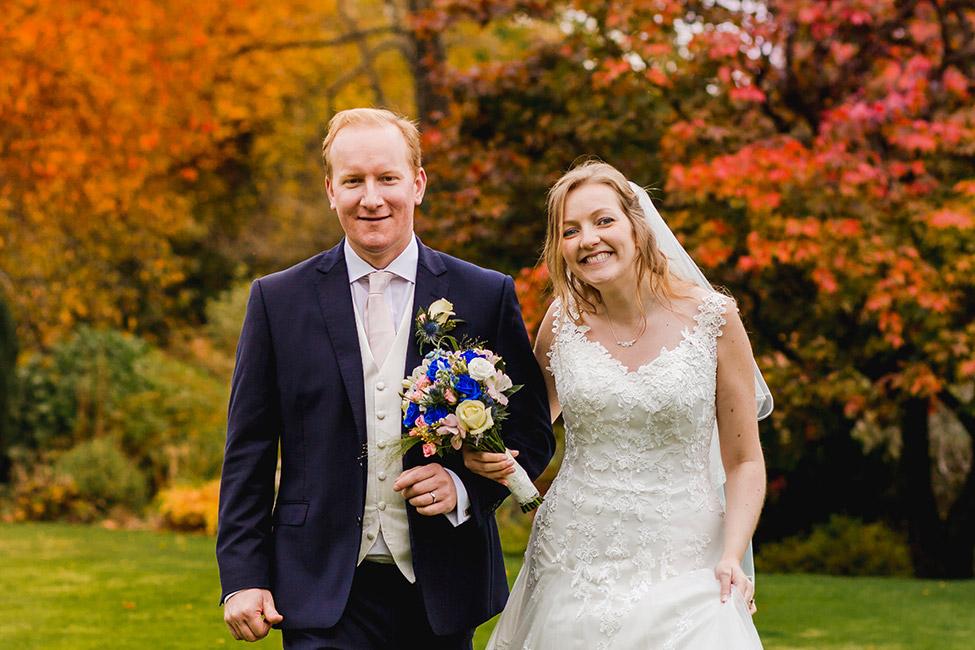 wedding photography miskin manor