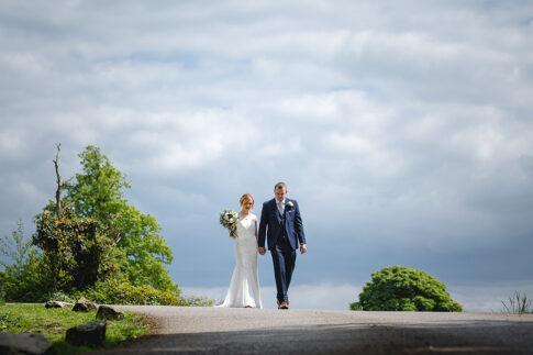 Court Colman Manor Wedding Photographer