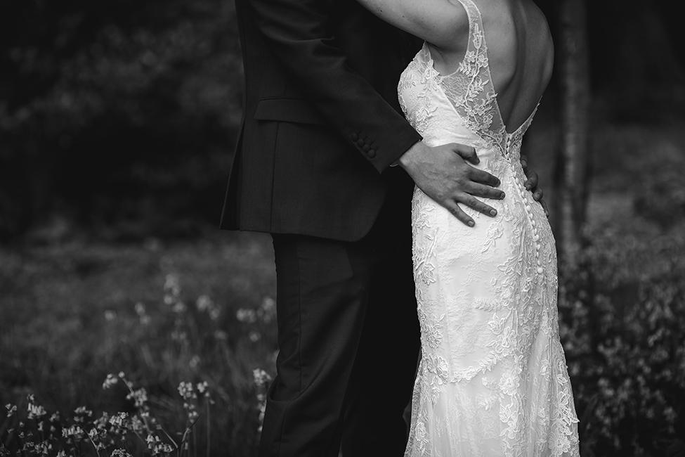 court colman wedding photography
