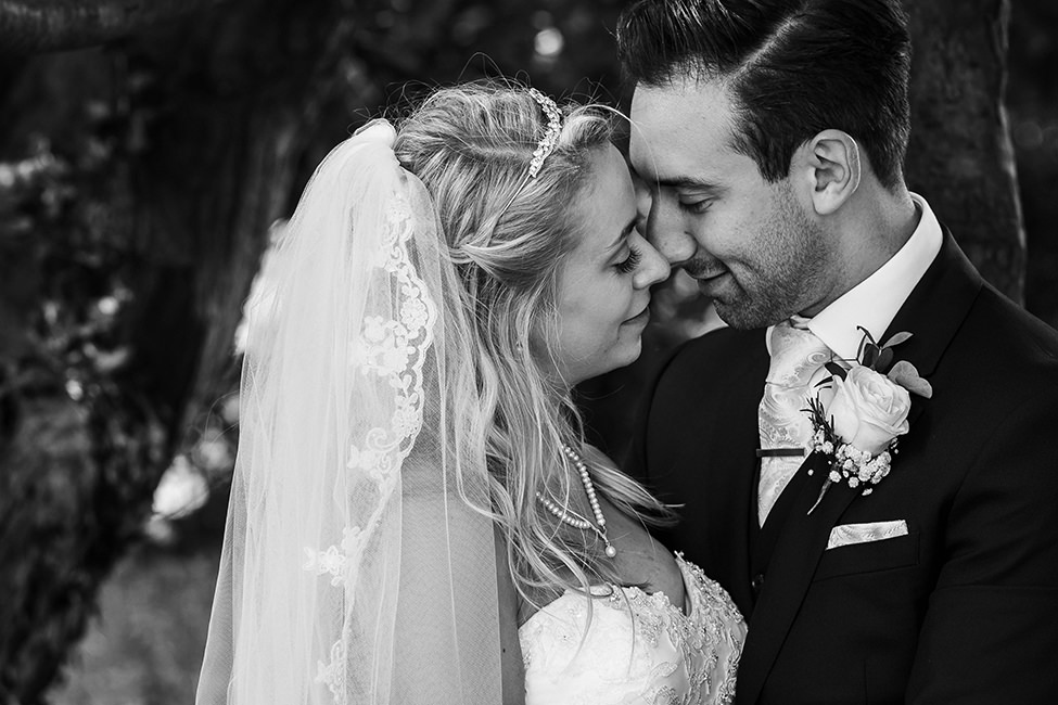 wedding photographer cardiff south wales