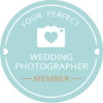 Your perfect wedding photographer wales