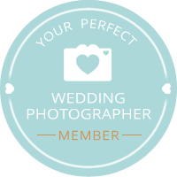 Your perfect wedding photographer south wales