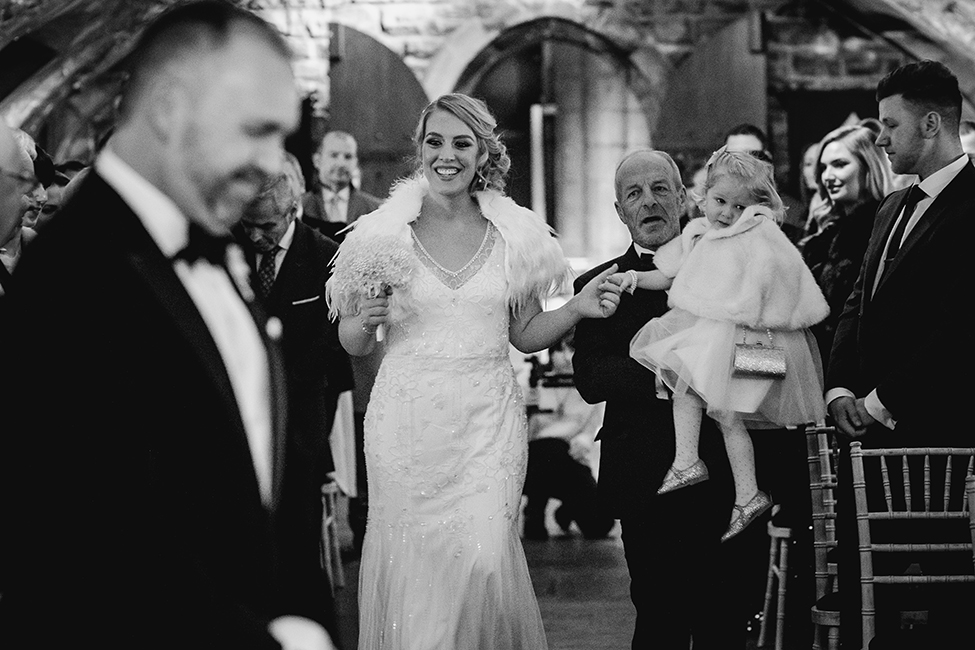 Wedding Photography Cardiff Castle | Wedding Photographer Cardiff