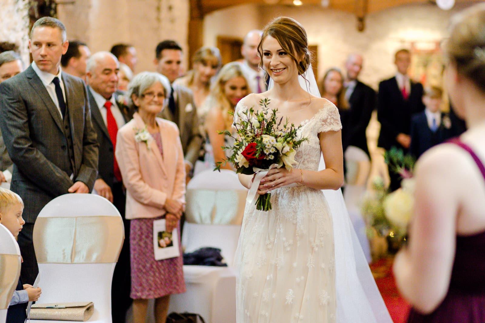 Miskin Manor Wedding Photography - Art by Design Photography