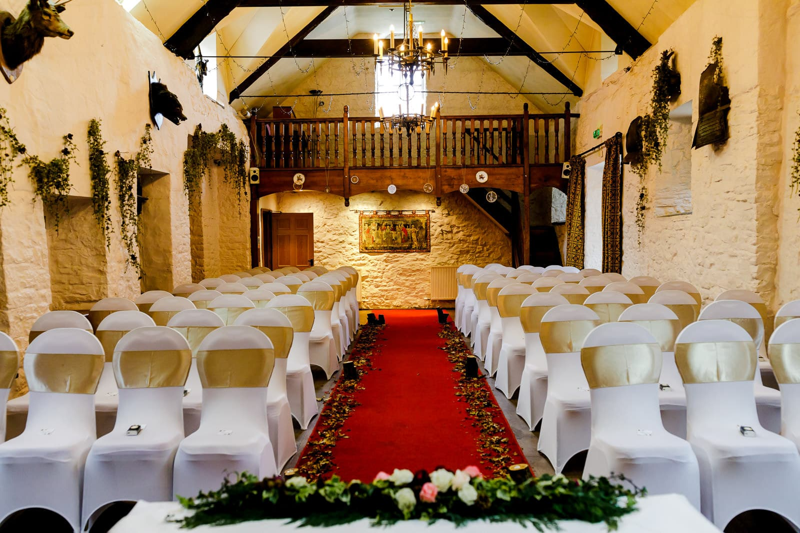Miskin Manor Wedding Venue - Art by Design Photography