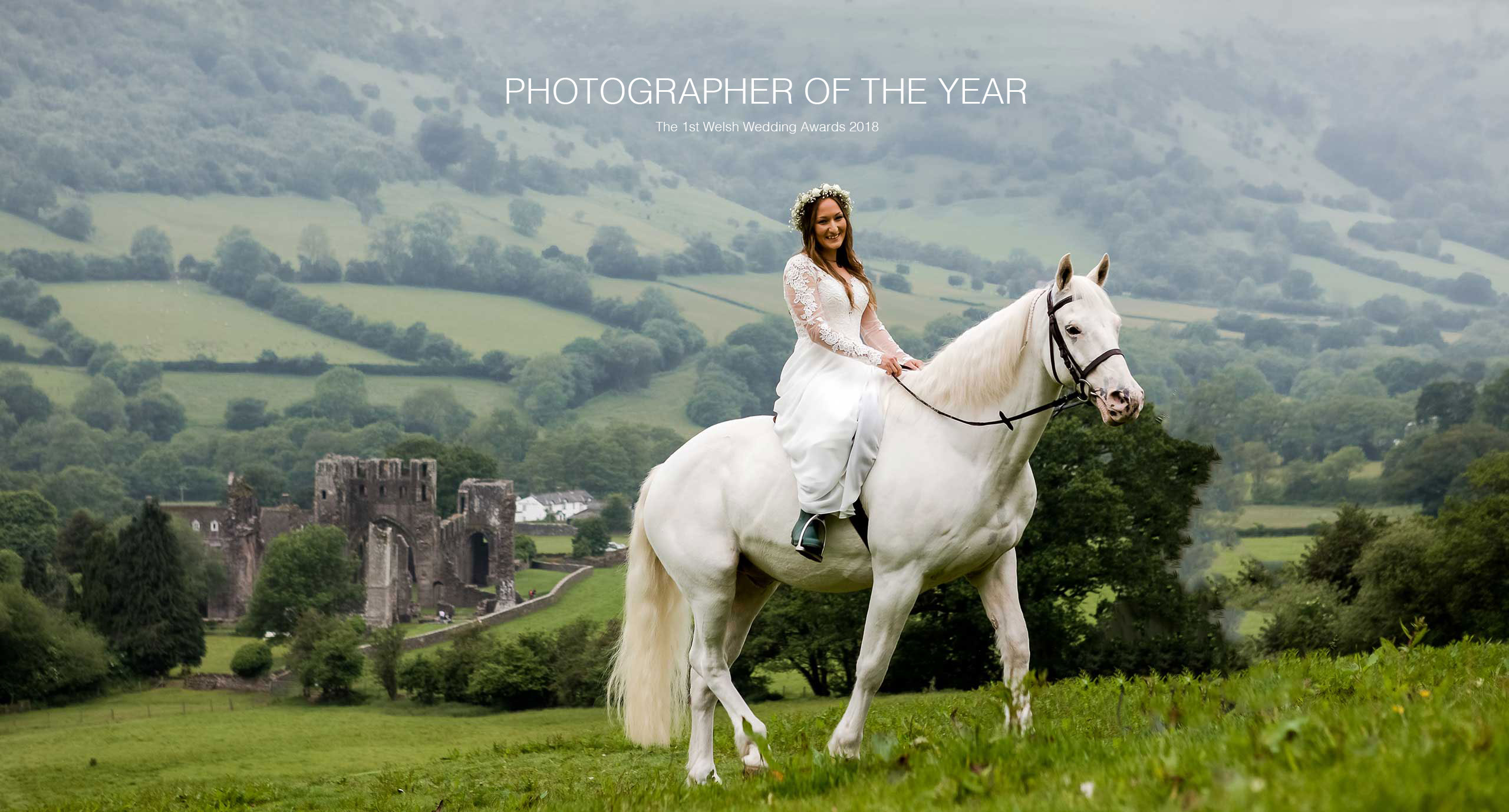 boho-wedding-photography-wales-art-by-design