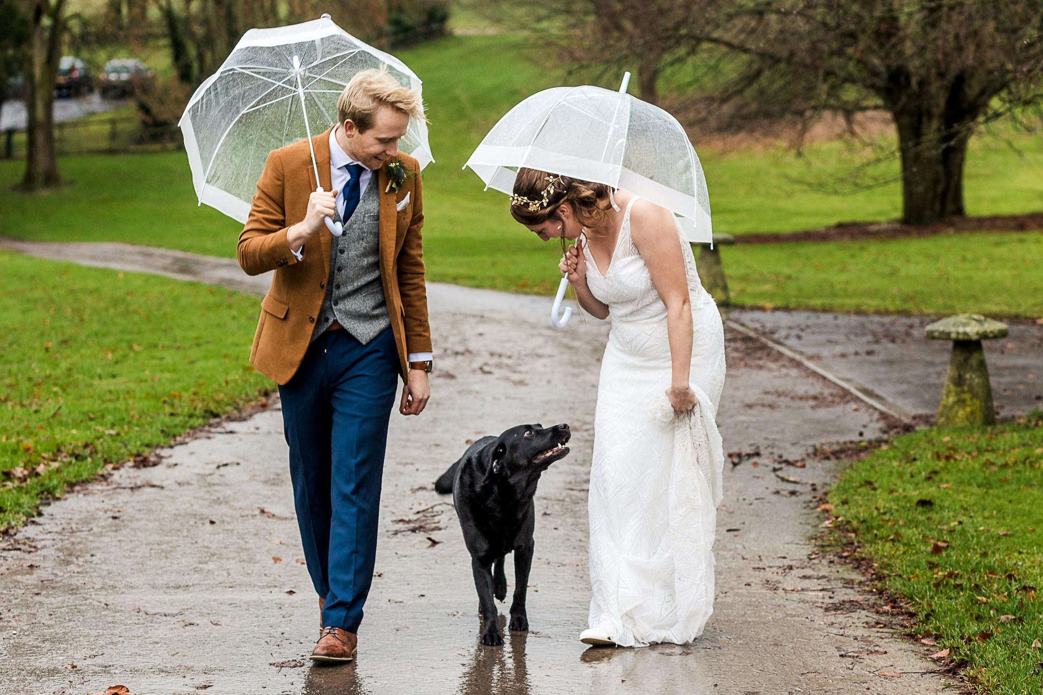 The Gathering Barn Wedding - Art by Design Photography - Wedding Photographer wiltshire
