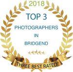 top-3-wedding-photographers-bridgend