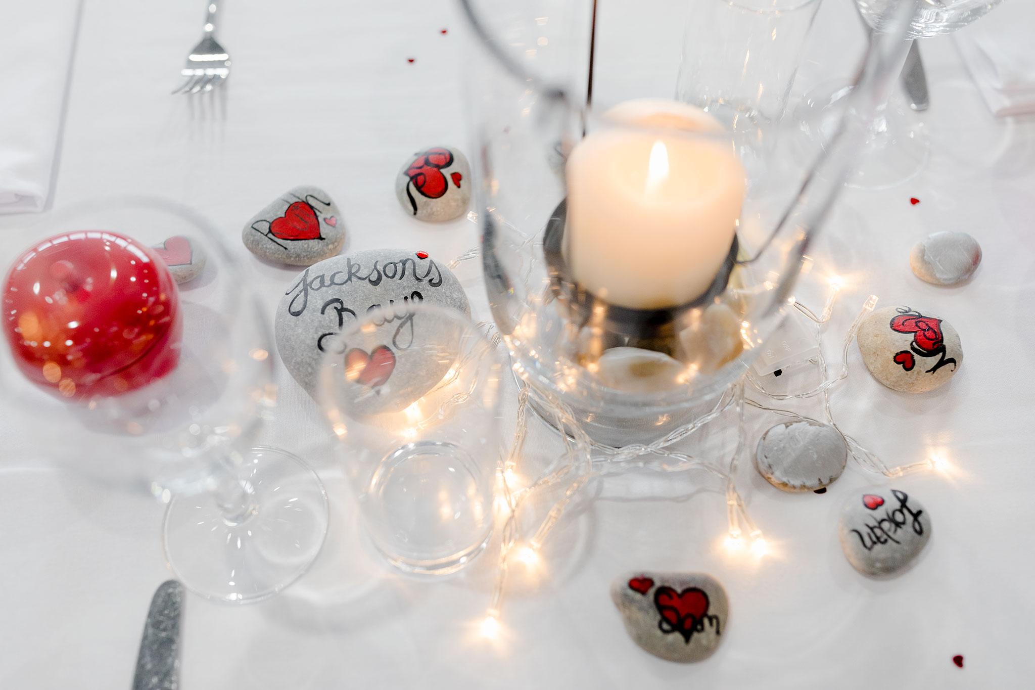 fontygary wedding - art by design photography