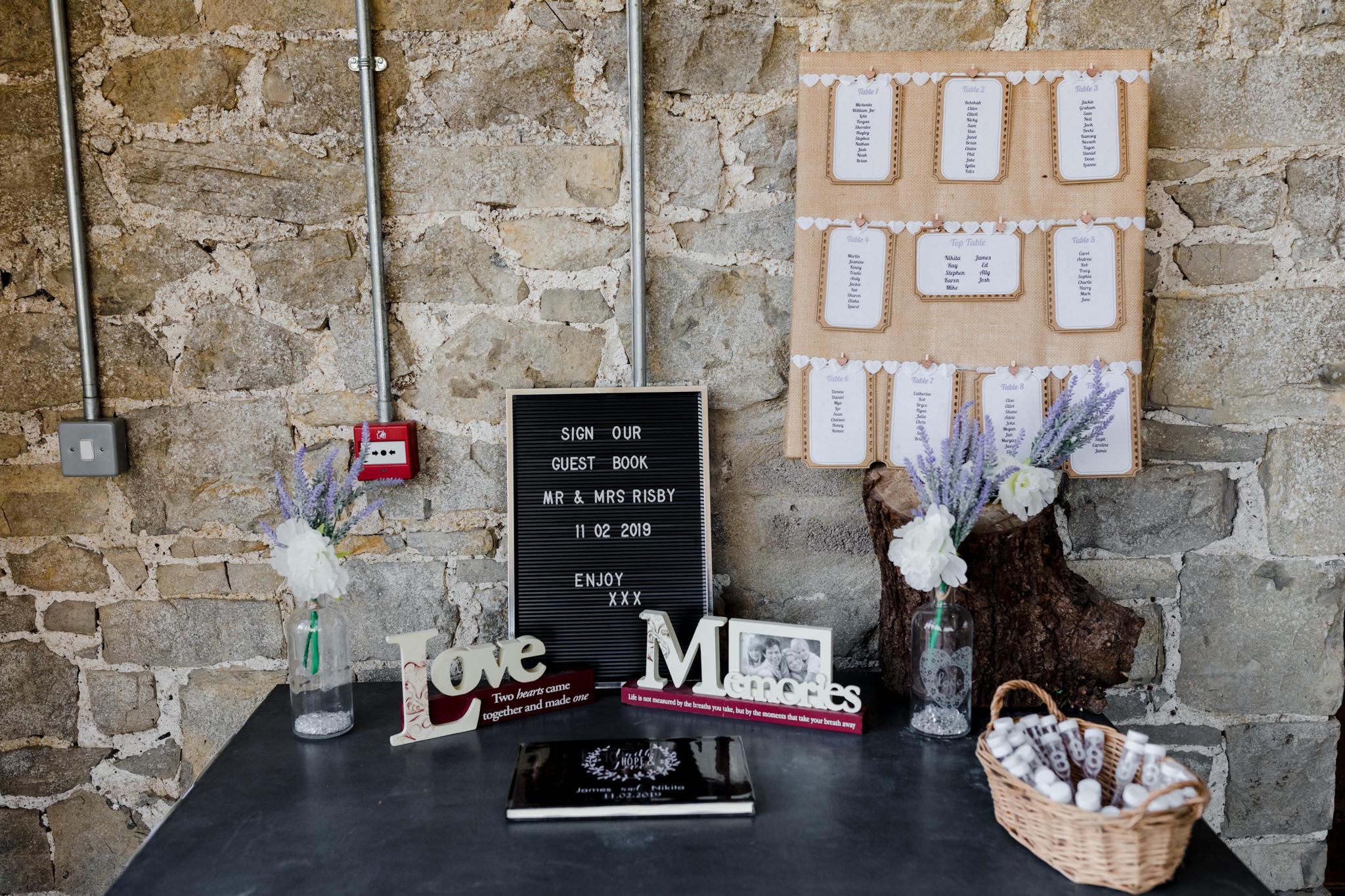 Rosedew Farm wedding Photography-12- Art by Design
