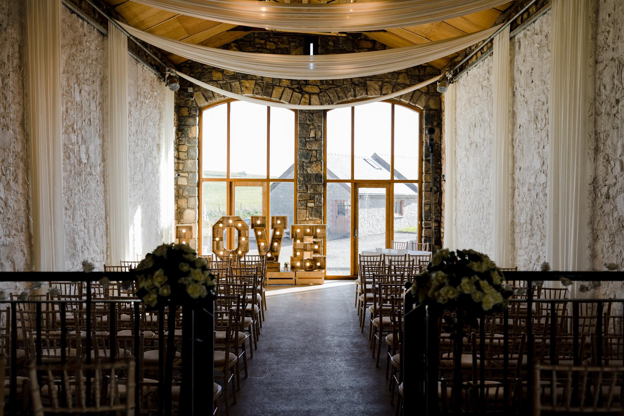 Rosedew Farm wedding Photography-28- Art by Design