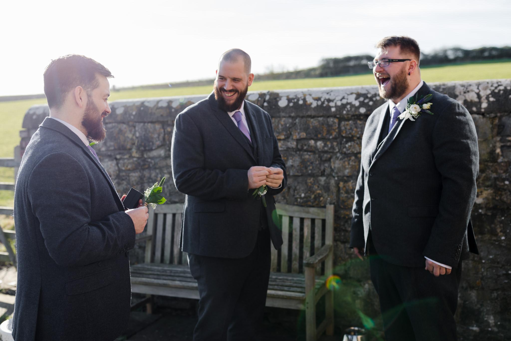 Rosedew Farm wedding Photography-35- Art by Design