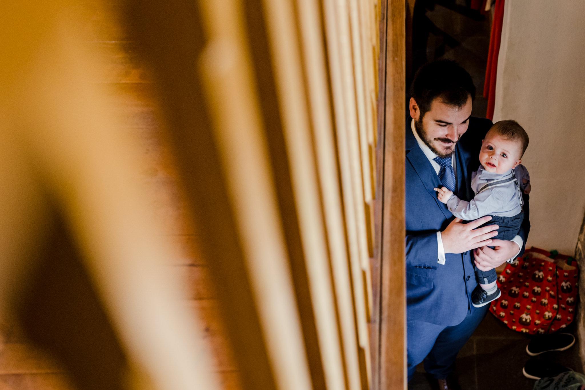 Rosedew Farm wedding Photography-39-Art by Design
