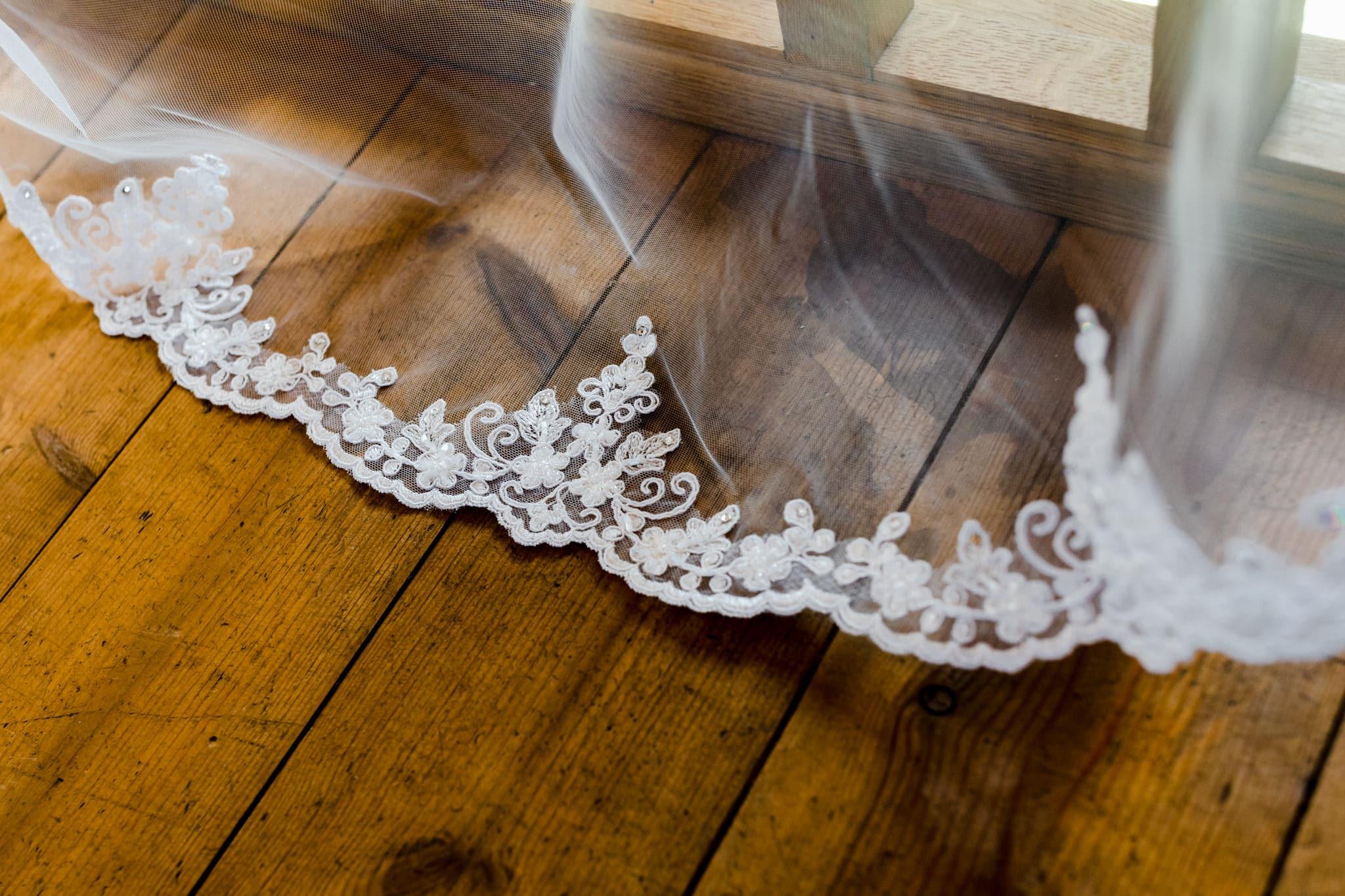 Rosedew Farm wedding Photography-4- Art by Design