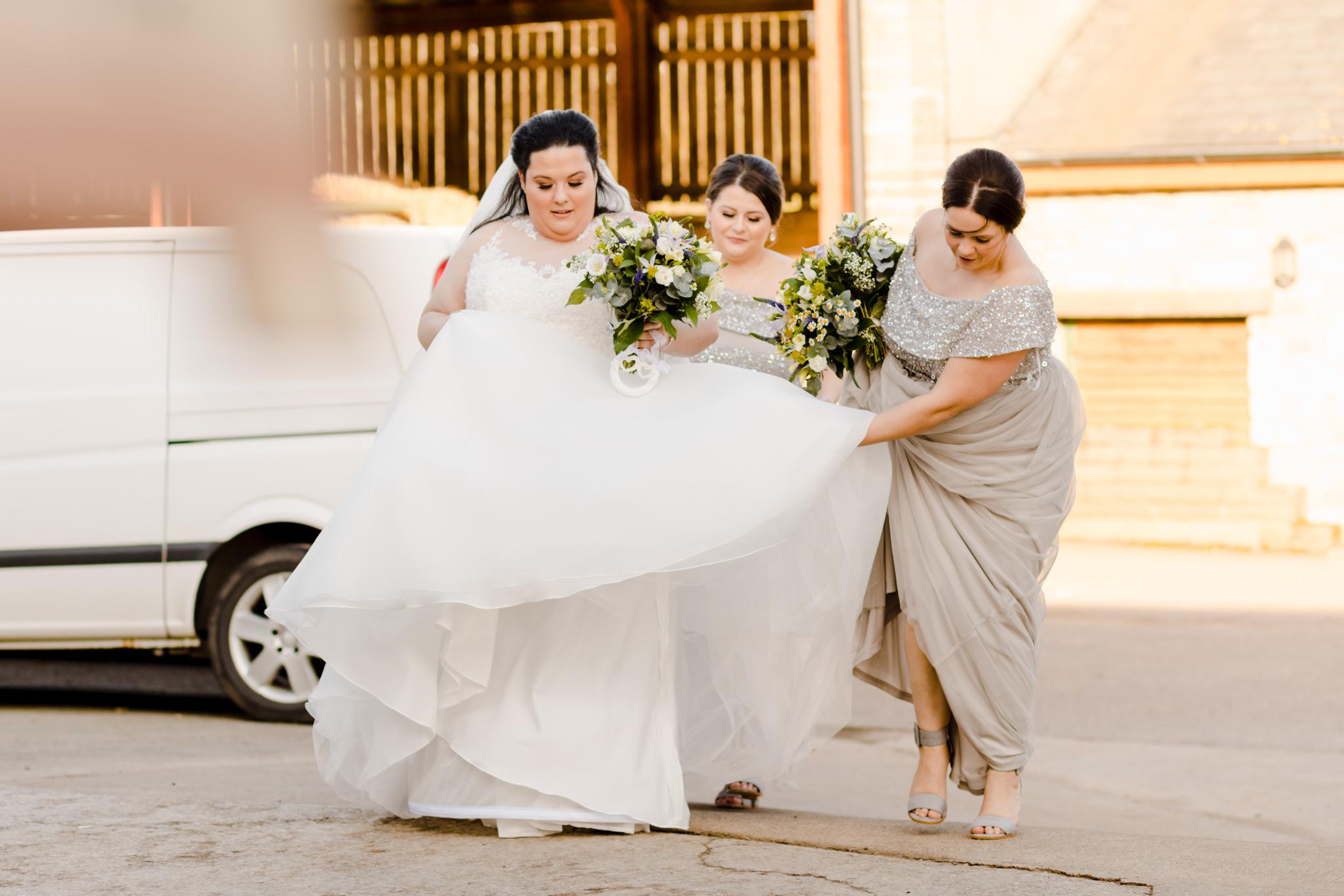 Rosedew Farm wedding Photography-41-Art by Design