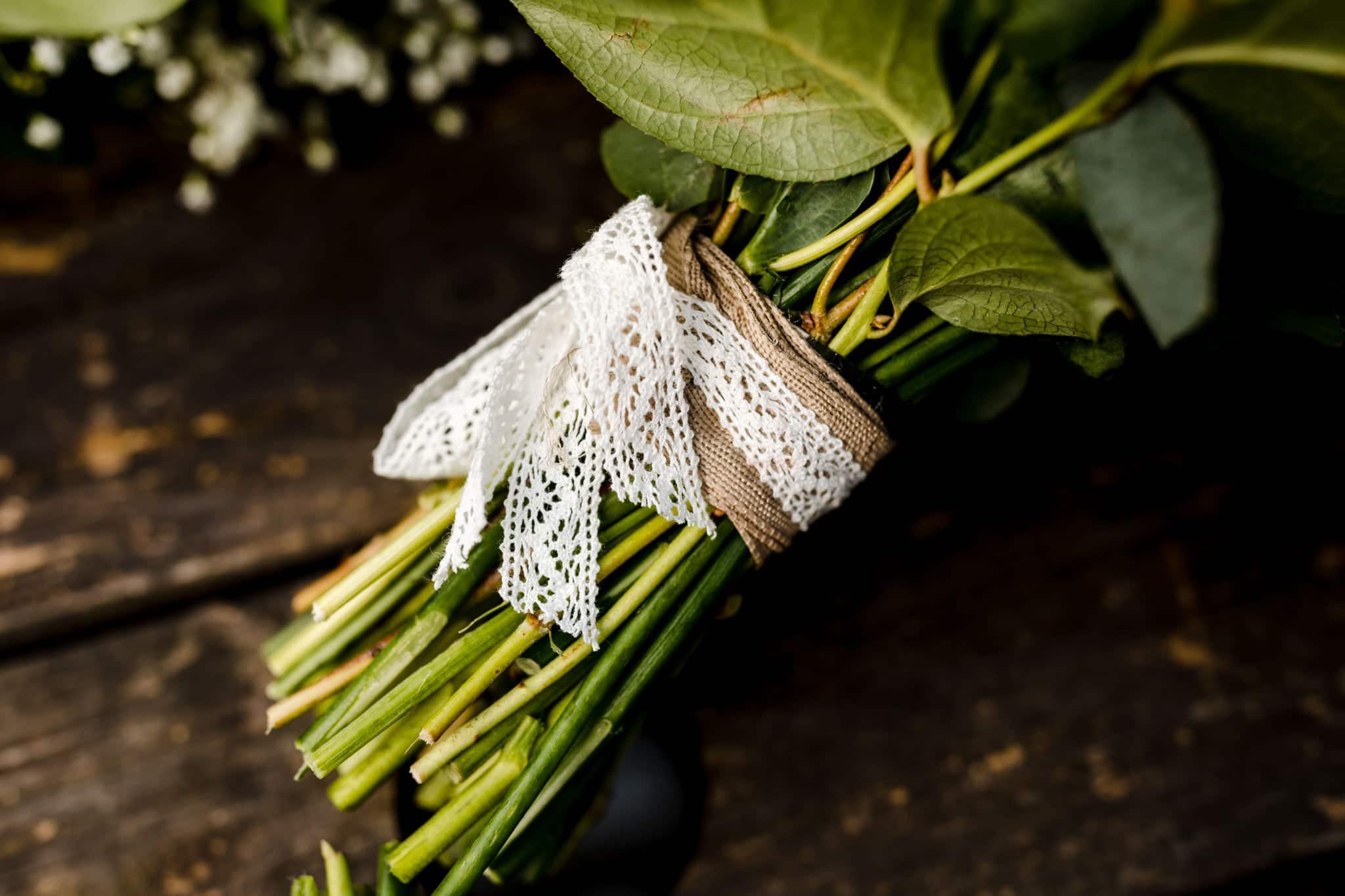Rosedew Farm wedding Photography-5- Art by Design